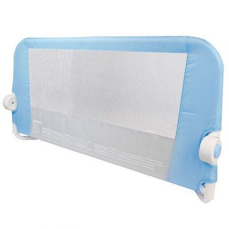 Lindam Easy Fit legurulásgátló - kék